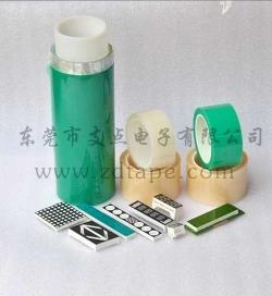 为什么led高温胶带的耐高温性能优异