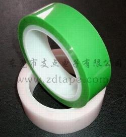LED灌封胶带在使用过程中需要注意什么
