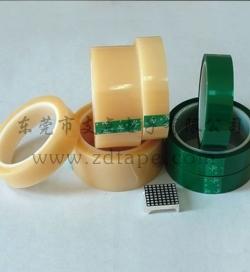 led灌封胶带对于储藏环境有什么要求