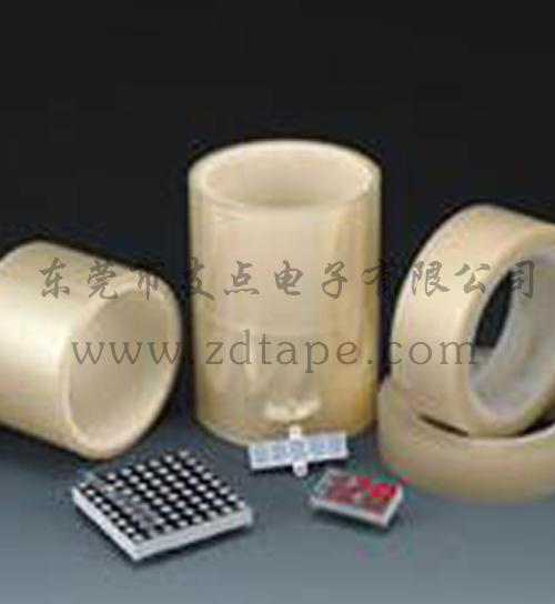 LED高温胶带