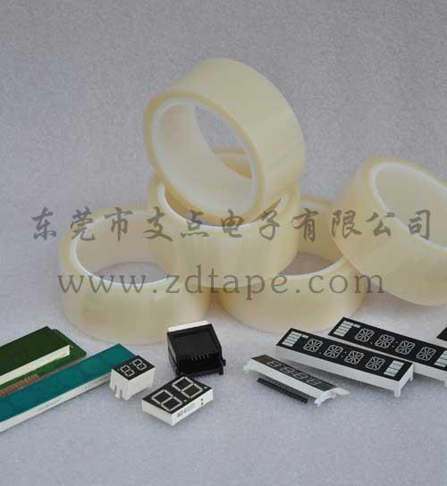 LED高温灌封胶带