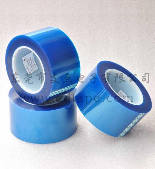 电池保护膜