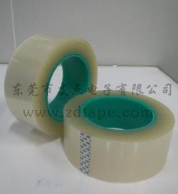 锂电池保护膜