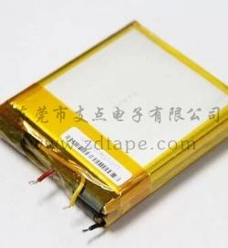 锂电池胶带厂家